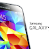Samsung Galaxy S5 Mini Orjinal Stock Rom Yükle
