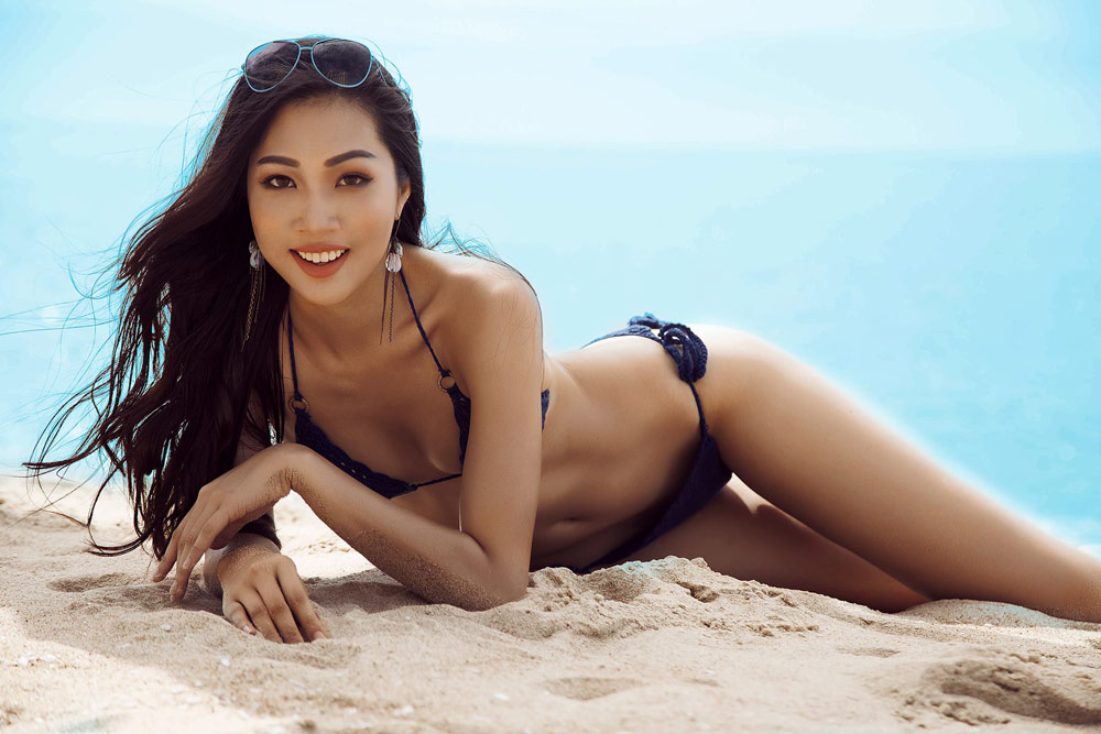 Vietnamese Model