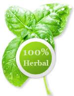 https://4.bp.blogspot.com/-jLpL84nk26o/WHSS4LhtE1I/AAAAAAAAADI/JXzPZexAcMIK6YP-16Wf1yxoS00_N6hCwCLcB/s1600/herbal.jpg