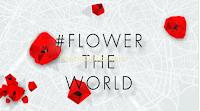 Logo Vinci gratis il profumo Flower by Kenzo e un viaggio a Parigi