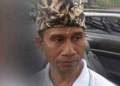 Daftar Orang Terkaya Di Bali
