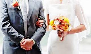 Arti Mimpi Menikah Dengan Orang Yang Sudah Berkeluarga