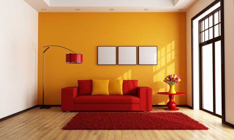 Colores para la casa seg n el feng shui mhoni vidente for Colores para casa segun feng shui