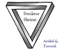 Struktur-Penulisan-Skripsi-Lengkap