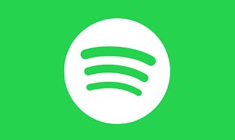 Spotify Music v8.4.96.953 Apk Mod