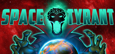 space-tyrant-pc-cover-www.ovagames.com