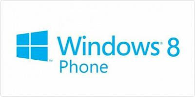 Microsoft anuncia Windows Phone 8