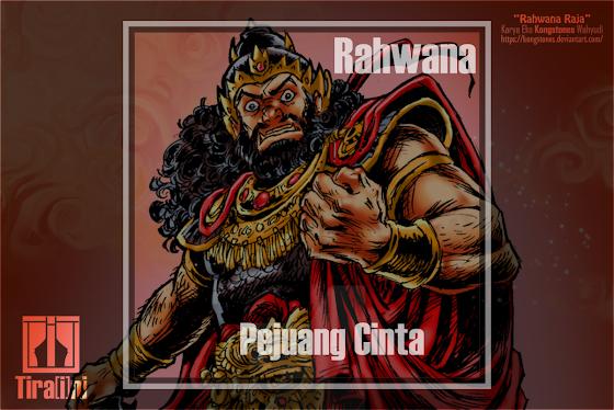rahwana_1