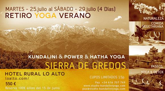 http://studio-kundaliniyoga.com/es-retiros-yoga-sierra-gredos-2.html