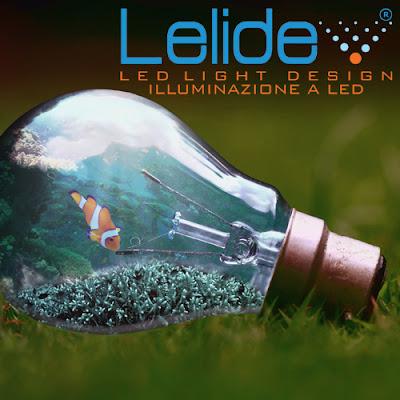 Buone Vacanze da Lelide