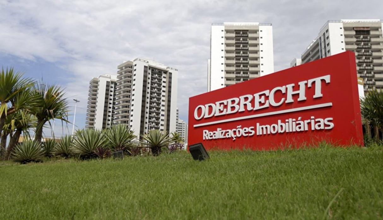 Odebrecht, el gigante brasilero, pudo mover 8 mil millones de dólares para sobornar a altos funcionarios en la región / WEB