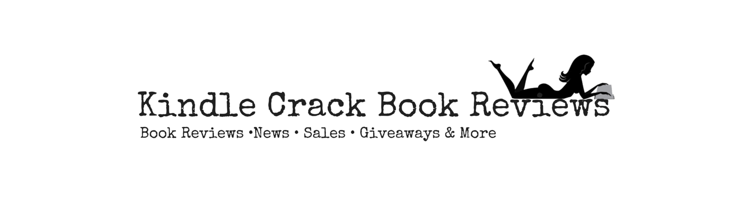 Kindle Crack Book Reviews Blog