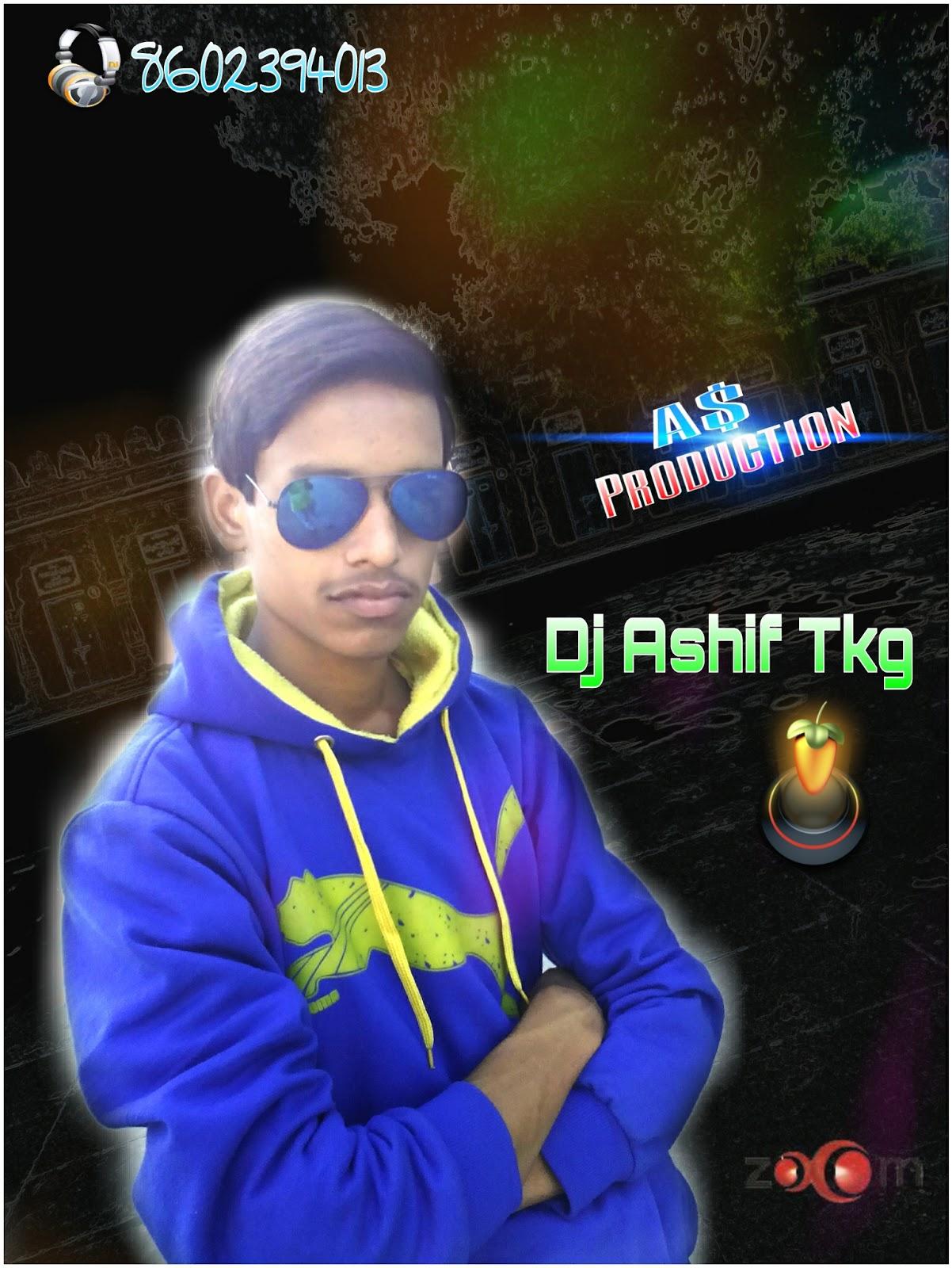 DJ ASHIF TIKAMGARH--8602394013: 2016
