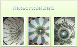 http://cahayakubah.blogspot.com/