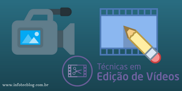 editar, video gratis, infotec blog, tecnologia