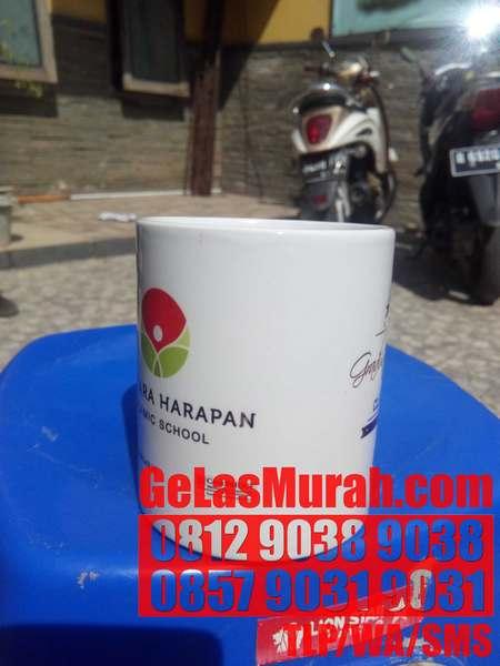 HARGA MESIN HOT PRES MUG JAKARTA