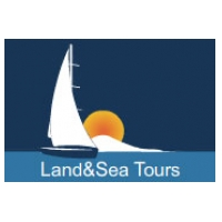 LAND & SEA TOURS & Car Rentals
