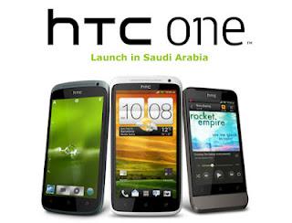 daftar harga hp htc, semua tipe ponsel merk htc terbaru, update harga smartphone android htc windows phone, htc bagus tidak?
