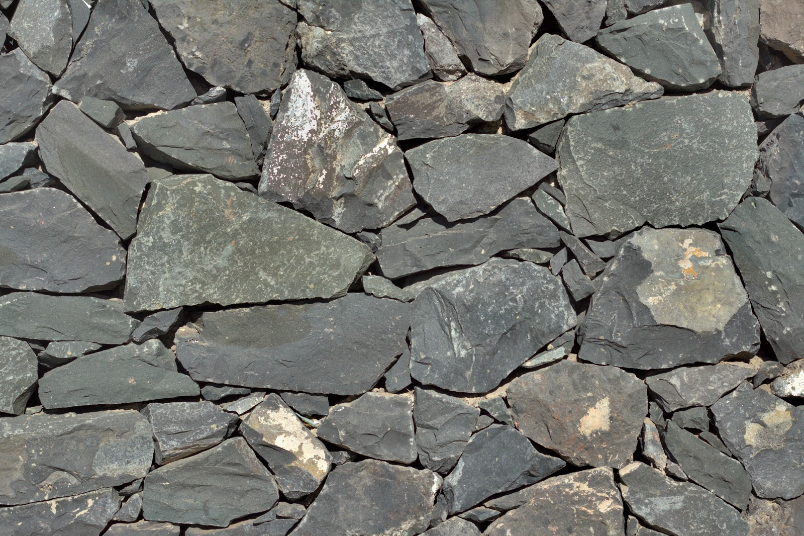 high resolution seamless textures stone wall texture 4770x3178