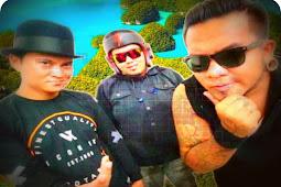 Endank Soekamti akan Garap Album Kedelapan di Tanah Papua