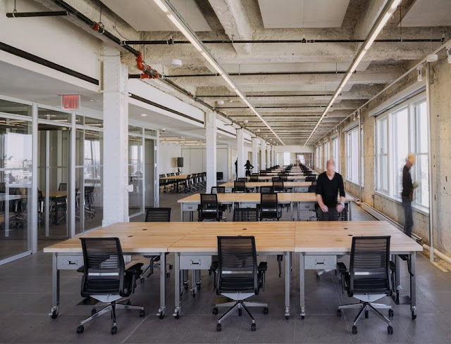 best buy office furniture bluegrass industrial park