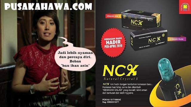 Ncx Nasa Cara Menghilangkan Keputihan Bau Tak Sedap Pada Miss V Secara Alami