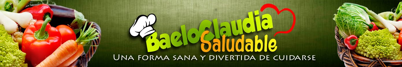 Baelo Claudia Saludable