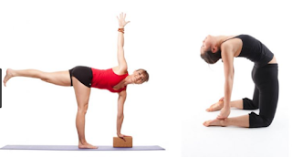 The Best Yoga Pose For You, Based On Your Zodiac Sign