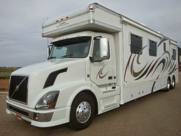 used rvs 2011 haulmark toterhome for sale by owner. Black Bedroom Furniture Sets. Home Design Ideas