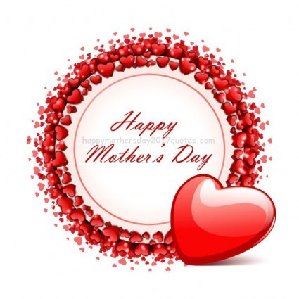best-happy-mothers-day-greetings-2017-best-greetings