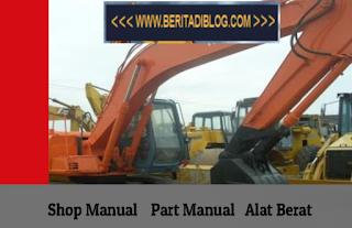 Service Manual EX200-5 EX200LC-5 EX220-5 EX220LC-5