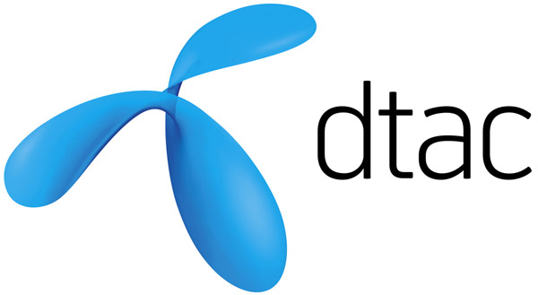 DTAC 4G APN Settings Android iPad Blackberry iPhone - How To Wiki