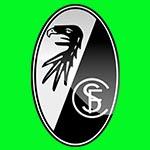 SC Freiburg www.nhandinhbongdaso.net