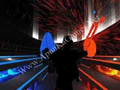 Audioshield Pc Game Free Download Full Version