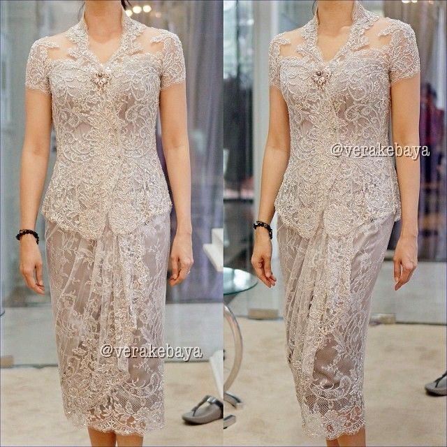 17 model vera kebaya dress modern long dress dan dress
