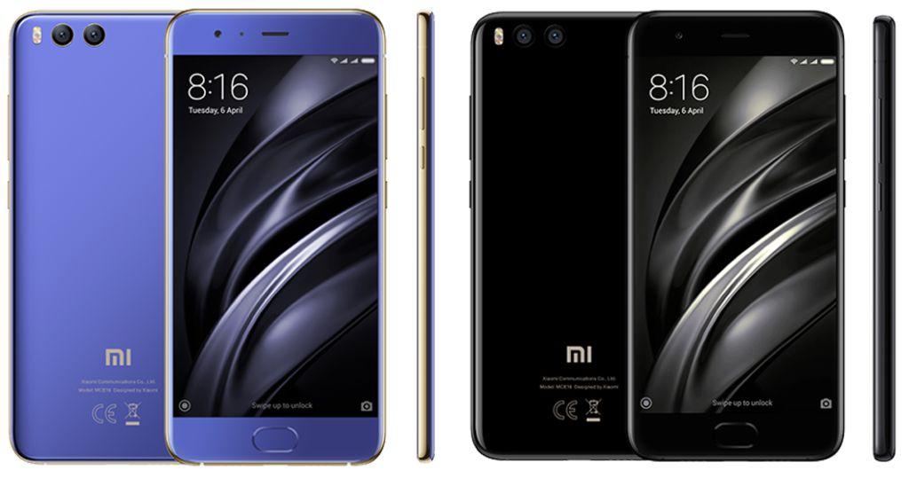 Spesifikasi Xiaomi Redmi 6 (2018) dan Harga Terbaru