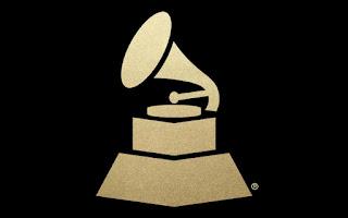 The Grammy Awards 2018:Winners List