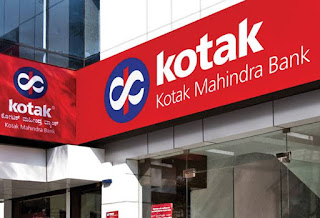 kotak-mahindra-bank-recruitment-private-job