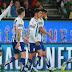 Pachuca vs Santos Laguna EN VIVO - ONLINE Fecha 15 de la Liga Mx. 14 de Abril