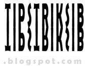 cara edit abjad dan menciptakan imbas shadow bayangan pada teks goresan pena dengan photoshop cara edit abjad dan menciptakan imbas shadow bayangan pada teks goresan pena dengan photoshop