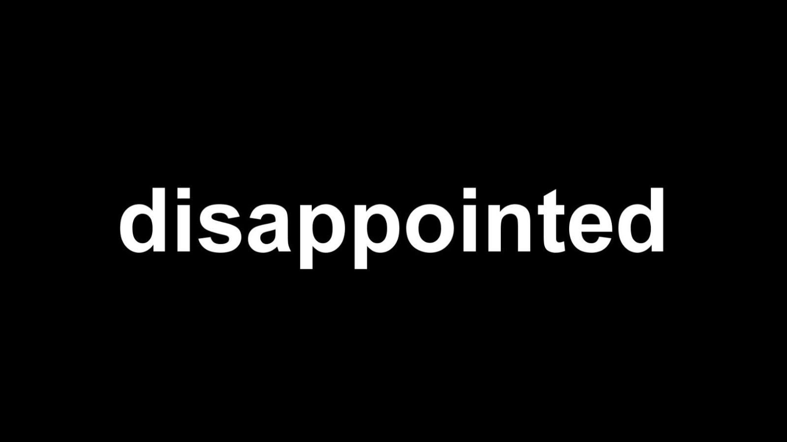 50 Kata Kata Kecewa Dan Sedih Menyentuh Hati Tiphidup