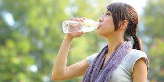 7 Kebiasaan Ini Ampuh Menurunkan Berat Badan