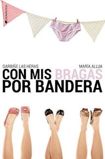 http://www.librosinpagar.info/2018/04/con-mis-bragas-por-bandera-garbine-las.html