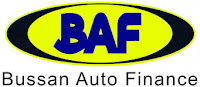 Call center BAF Busan Auto Finance
