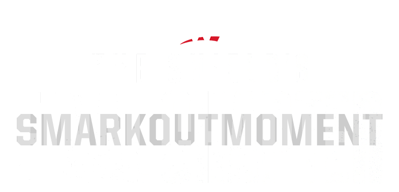 WWE The Shield's Final Chapter Results Spoilers Predictions