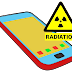 Must know how much harmful radiation your phone emits