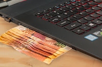 Rahasia Rincian Biaya Modal Usaha Bisnis Online sampai Menghasilkan