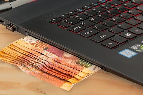 Rincian Biaya Modal Perjuangan Bisnis Online Sampai Menghasilkan