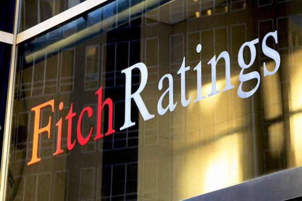 Fitch Rilis Peringkat Investment Grade