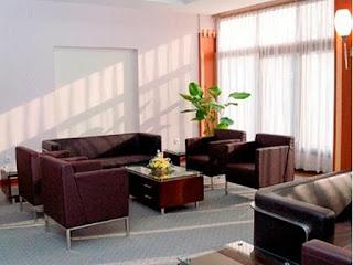 Harga Enhaii Hotel, Alamat, dan Spesifikasinya